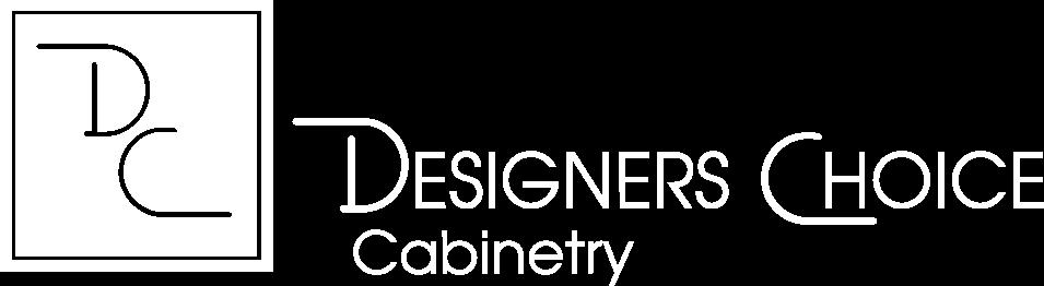 Designers Choice Logo