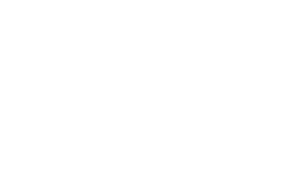 Wellborn Forest Logo
