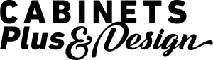 Cabinets Plus Logo