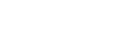 Americana Capital Series Logo