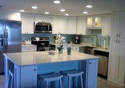 kitchen_7